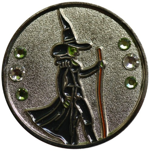 swarovski-sandblasted-nickel-witch-golf-ball-marker-with-magic-swirl-hat-clip