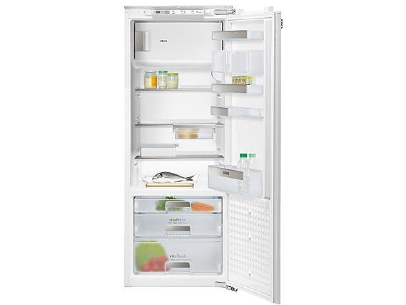 Siemens Kühlschrank Kg36vvl32 : Siemens ki25fa60 kühlbox mit integrierter kühlbox 205l a weiß