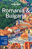 Lonely Planet: The world's leading travel guide publisher Lonely Planet Romania & Bulgaria is your passport to all the most relevant and up-to-date advice on what to see, what to skip, and what hidden discover...