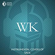 Instrumental Covers of Sade