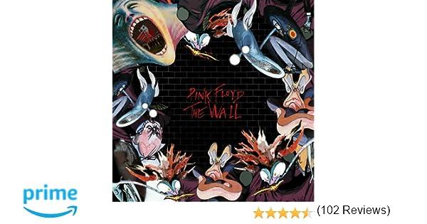 The Wall. Immersion: Pink Floyd: Amazon.es: Música