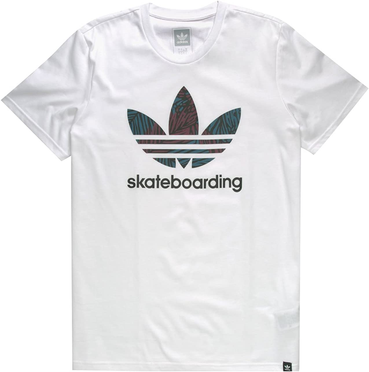 adidas 70 shirt
