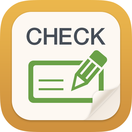 compare price to checkbook register app tragerlaw biz