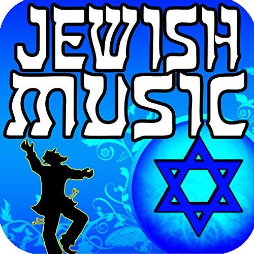 Hava Nagila Jewish Song (#1 Hava Nagila (Jewish Dance Song) [feat. Jewish Party Music])