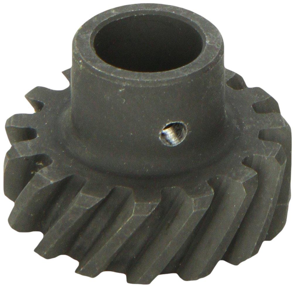 MSD 85813 Distributor Gear