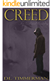 For God & Country: A Creed Novel