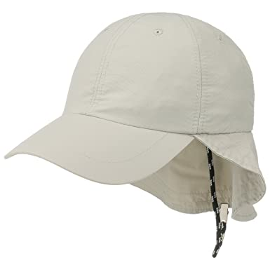 Outdoor Cloche Hat with Loop by Lipodo Rain hats LIPODO