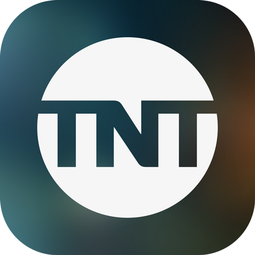 watch-tnt