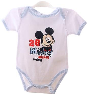 Baby Pyjama NEU Disney 62 68 74 80 86 Schlafanzug SET Hose Shirt Minnie Mouse