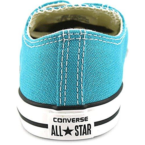 Converse Barn All Stjärna Oxe Medelhavet