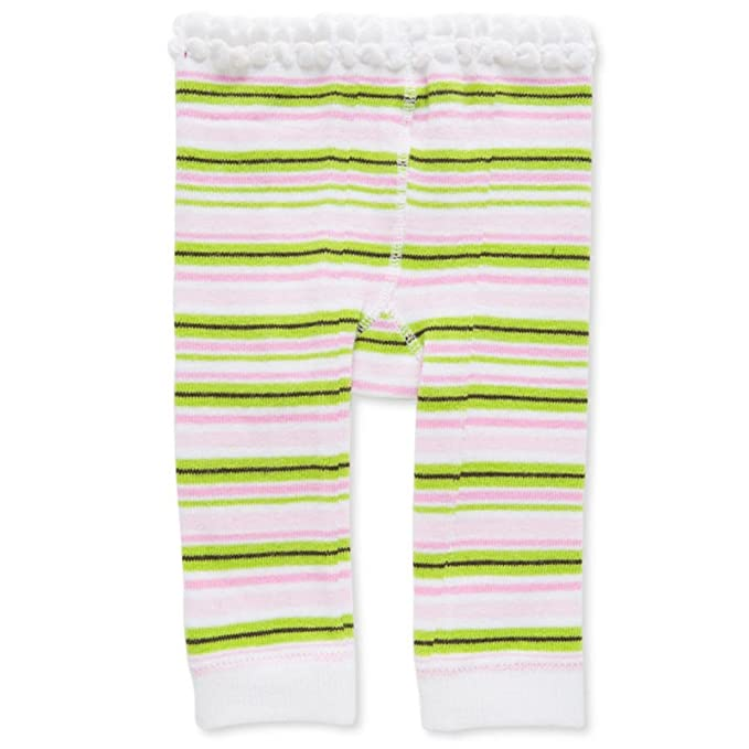 08f0705f417c3 Image Unavailable. Image not available for. Color: K&K Interiors Baby Girl  Legging (12-18 ...