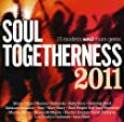 Soul Togetherness 2011
