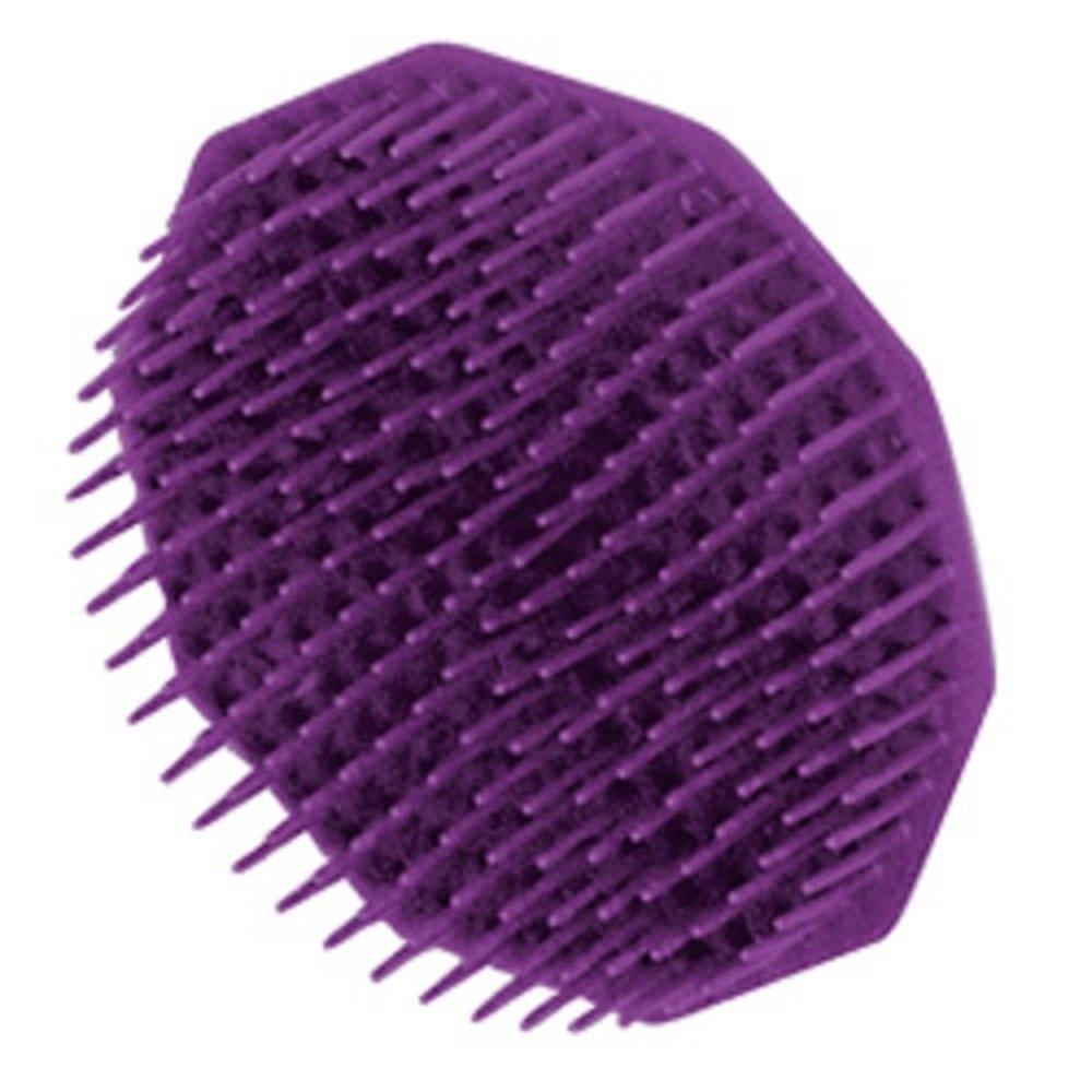 Scalpmaster Shampoo Brush, Pack of 4