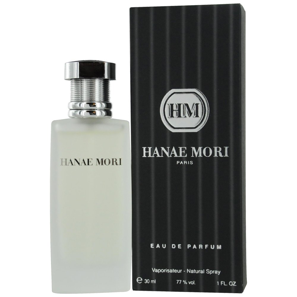 Hanae Mori  FREE Shipping for Orders Over 59  The