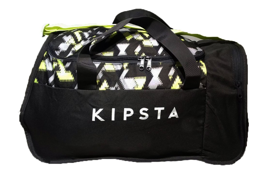 Voyage Multicolore De MBagages KipstaSac Gris I2DHY9WE