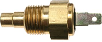 ACDelco 212-463 Professional Engine Coolant Fan Temperature Switch