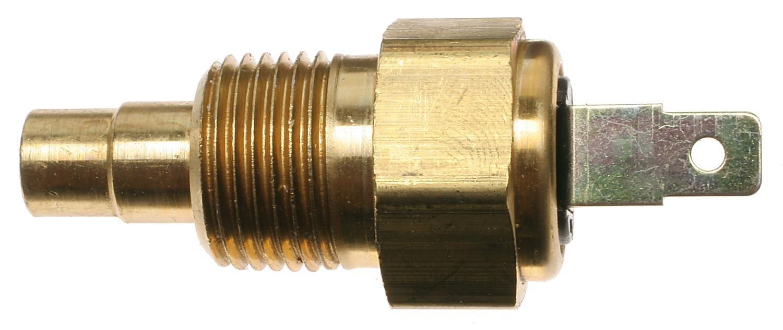 Gates 18292 EPDM SID Coolant Hose Black 23.3 Centerline Length 0.32 ID