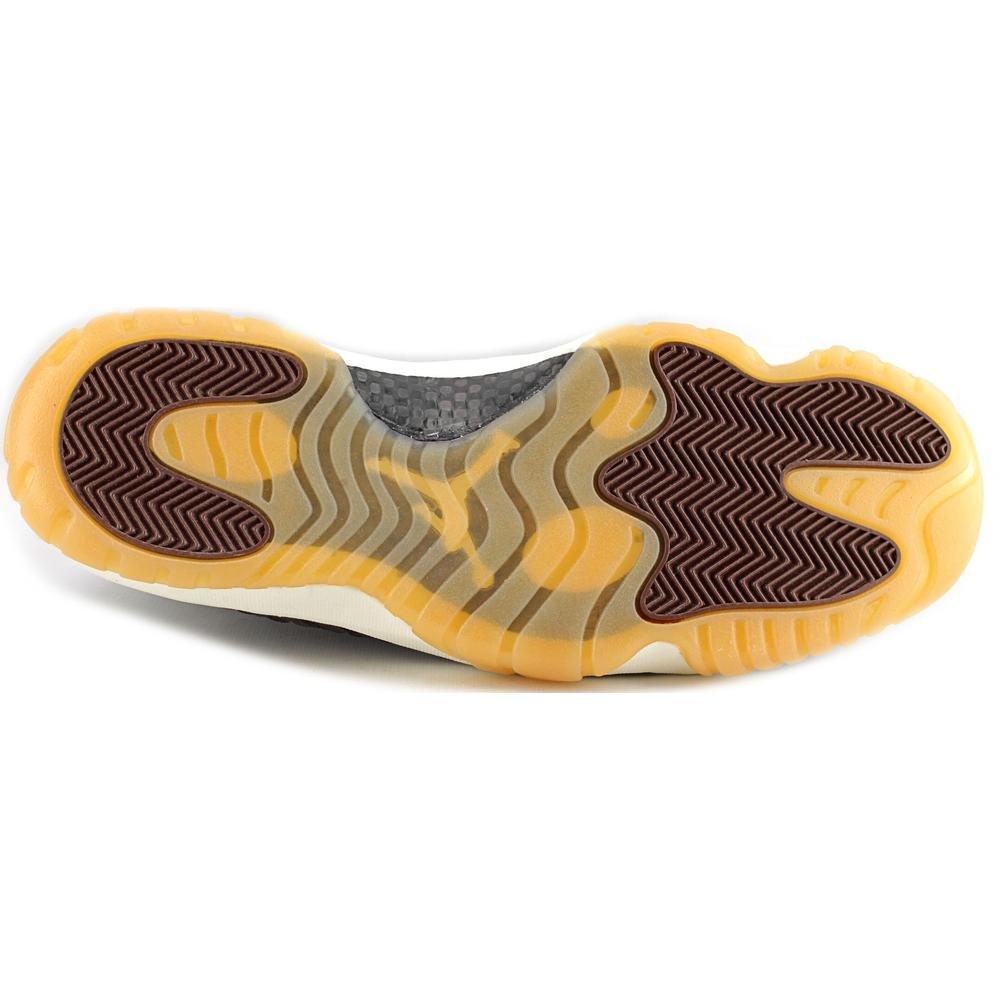 online store 16558 3a6e5 Amazon.com   Jordan Mens Air Jordan Future Premium Leather Woven Basketball  Shoes   Basketball