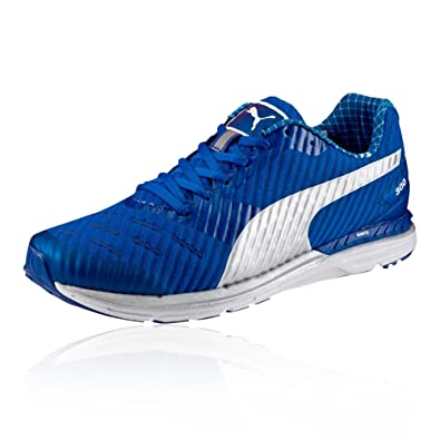 Puma Speed 300 Ignite Pwrcool Running Shoes - 6  Amazon.co.uk  Shoes ... 05a30d44f