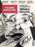 Kyпить Tygodnik Powszechny на Amazon.com