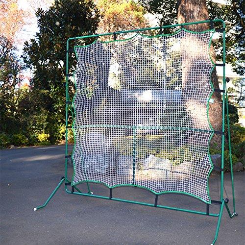 テニス練習機 リバウンドネット2   B01DU5GJ0Q
