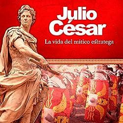 Julio César [Julius Cesar]
