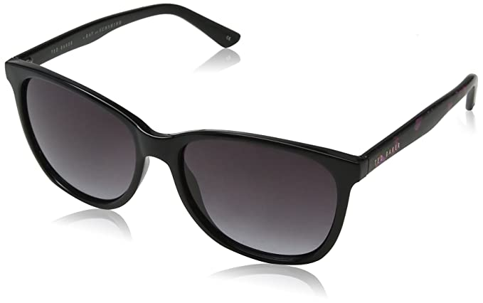 f00595bc38ff Image Unavailable. Image not available for. Colour  Ted Baker Sunglasses ...