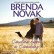 Coulda Been a Cowboy | Brenda Novak