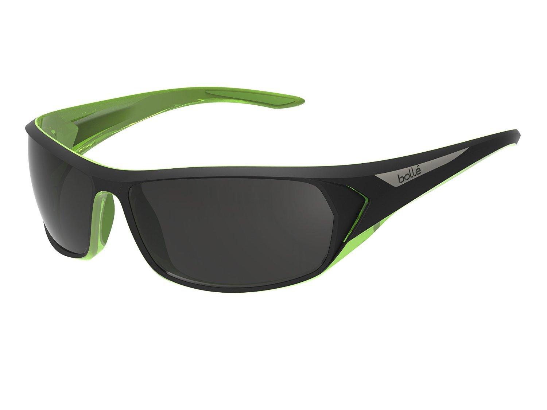 Bollé Blacktail Gafas de Sol