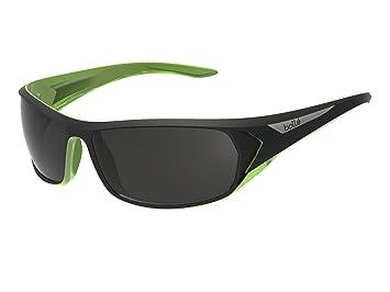 b872b8cf5b Bolle Unisex s Blacktail Sunglasses Lenses Polarized Tns Oleo Af ...