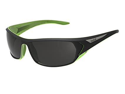 32d06df771 Amazon.com  Bolle Blacktail Sunglasses