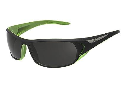 8b8b5cd9cc738 Amazon.com  Bolle Blacktail Sunglasses