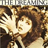 Kate Bush - The Dreaming - EMI - 1C 064-64 589, EMI Electrola - 1C 064-64 589