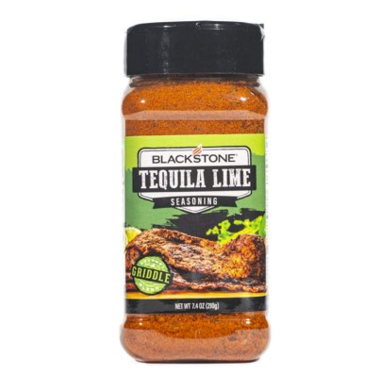 Blackstone Tequila Lime Seasoning