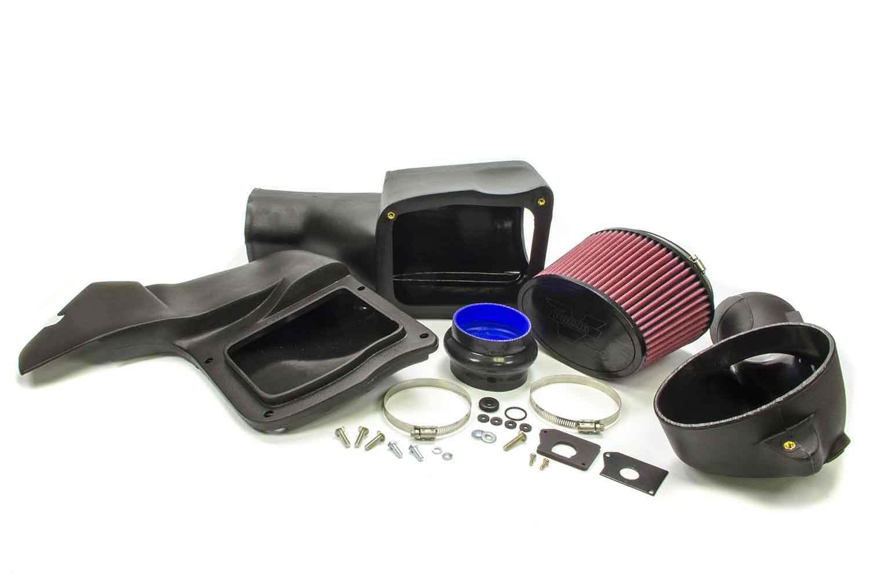 Volant 19860 Cool Air Intake Kit