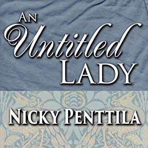 An Untitled Lady Audiobook