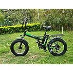 Shengmilo-Bicicletta-Elettrica-Pieghevole-Bicicletta-Pieghevole-da-20-Pollici-Bicicletta-Elettrica-Pieghevole-Bicicletta-da-Neve-Ebike-500W-Scooter-Elettrico-Mountain-Bike-Elettrica-Batteria-al-Litio