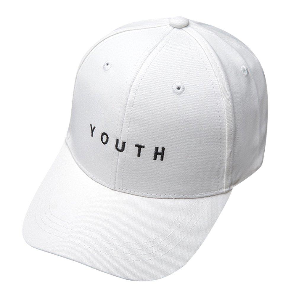 Cocobla Make America Great Again 2018 US D.Trump Hat Adjustable Baseball Cap 001422_3# DT CA33