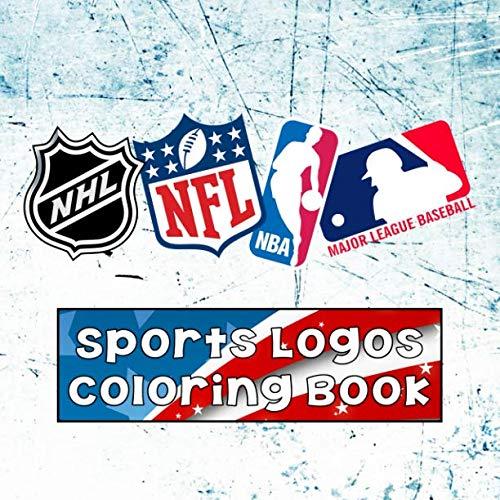Buy nfl team colors