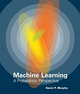 Bayesian reasoning and machine learning david barber 8601400496688 machine learning a probabilistic perspective adaptive computation and machine learning fandeluxe Images