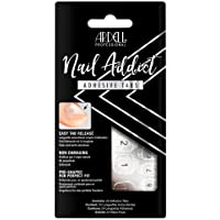 Ardell Nail Adhesive Tabs (24 Count), 1 count (63294)