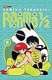 Ranma ½. Vol. 19