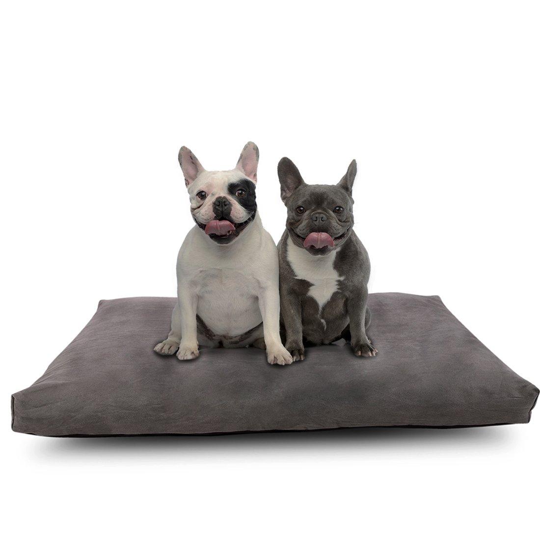 Comfort & Relax Pet Bed