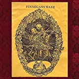 Quiver & Rattle by Finnegans Wake (2013-05-04)