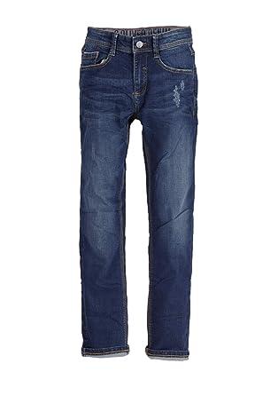 Superstretch-Jeans s.Oliver RED Label Junior Jungen Seattle