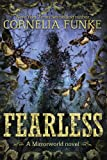 img - for Fearless (Mirrorworld) book / textbook / text book