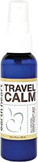 product image for Earth Heart Travel Calm Aromatherapy Travel Spray
