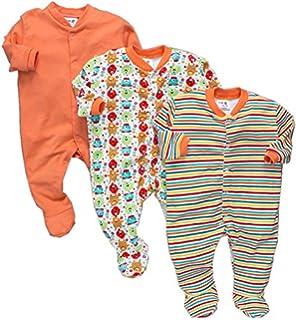 36b9396b4 ADRIEL BRINGING JOY New Born Baby High Quality Soft New Born Baby ...
