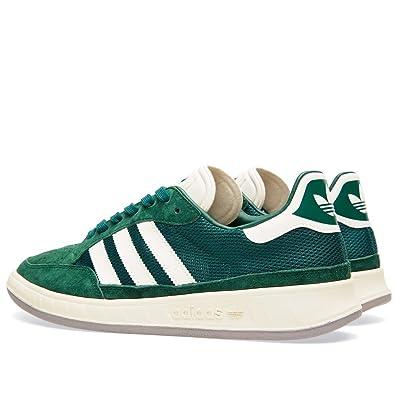 Greenwhite Originals Suisse collegiate Men Color Adidas Shoes uPZiOkX