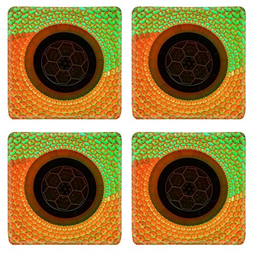 luxlady-natural-rubber-square-coasters-image-id-30015040-colorful-abstract-interior-design-of-the-ro